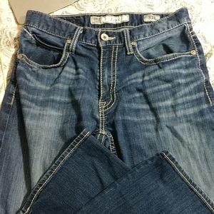 BKE Jake Jeans